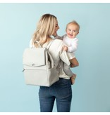 Freshly Picked Freshly Picked Classic Diaper Bag (Curbside exclusive)