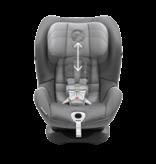 CYBEX Cybex Sirona M with SensorSafe 2.0 Convertible Car Seat