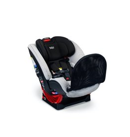 Britax Britax One4Life Clean Comfort All-in-One Convertible Car Seat with ARB (in store/curbside exclusive)