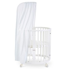 Stokke Stokke Sleepi Pehr Collection - Canopy