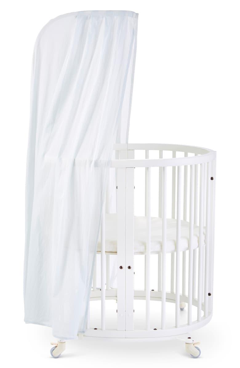 Stokke Stokke Sleepi Pehr Collection - Canopy