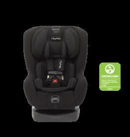 Nuna Nuna Rava Convertible Car Seat (Store/curbside exclusive)