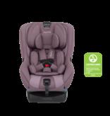 Nuna Nuna Rava 2019 Convertible Car Seat