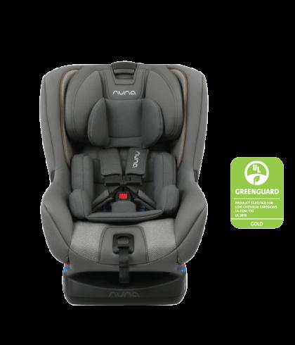 Nuna Nuna Rava Convertible Car Seat