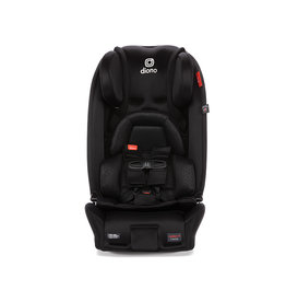 Diono 2020 Diono Radian 3RXT All-in-One Convertible Car Seat