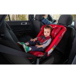 Diono 2020 Diono Radian 3RXT All-in-One Convertible Car Seat (in store exclusive)