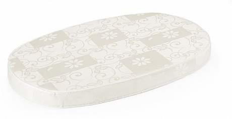 Stokke Stokke Sleepi Bed Extension Bundle - with Stokke Sleepi Bed Mattress