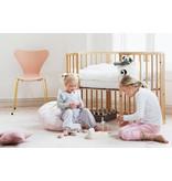 Stokke Stokke Sleepi Bed Bundle - with Sleepi Mattress by Colgate