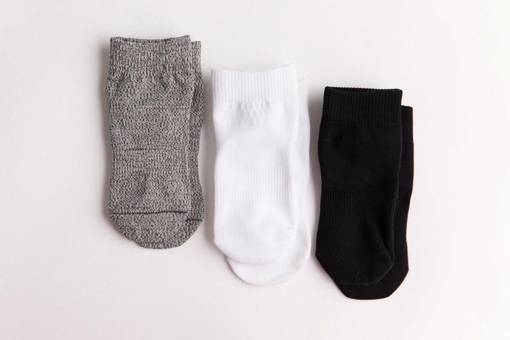Squid Socks Squid Socks - Casey Collection
