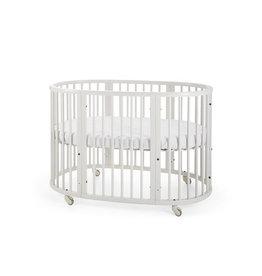Stokke Stokke Sleepi Bed Bundle - with Sleepi Organic Mattress