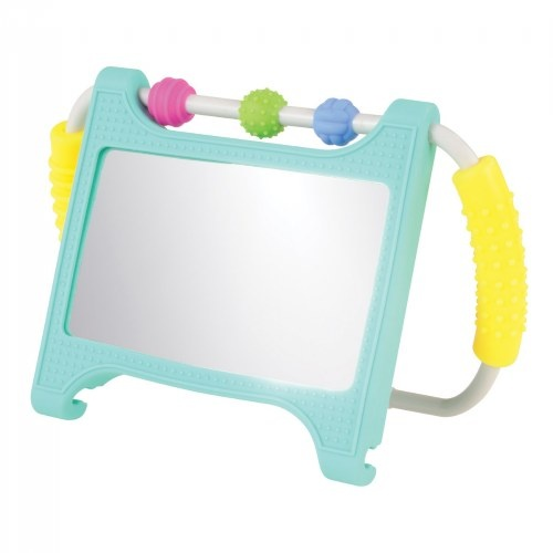 mobi games Peeka Developmental Mirror