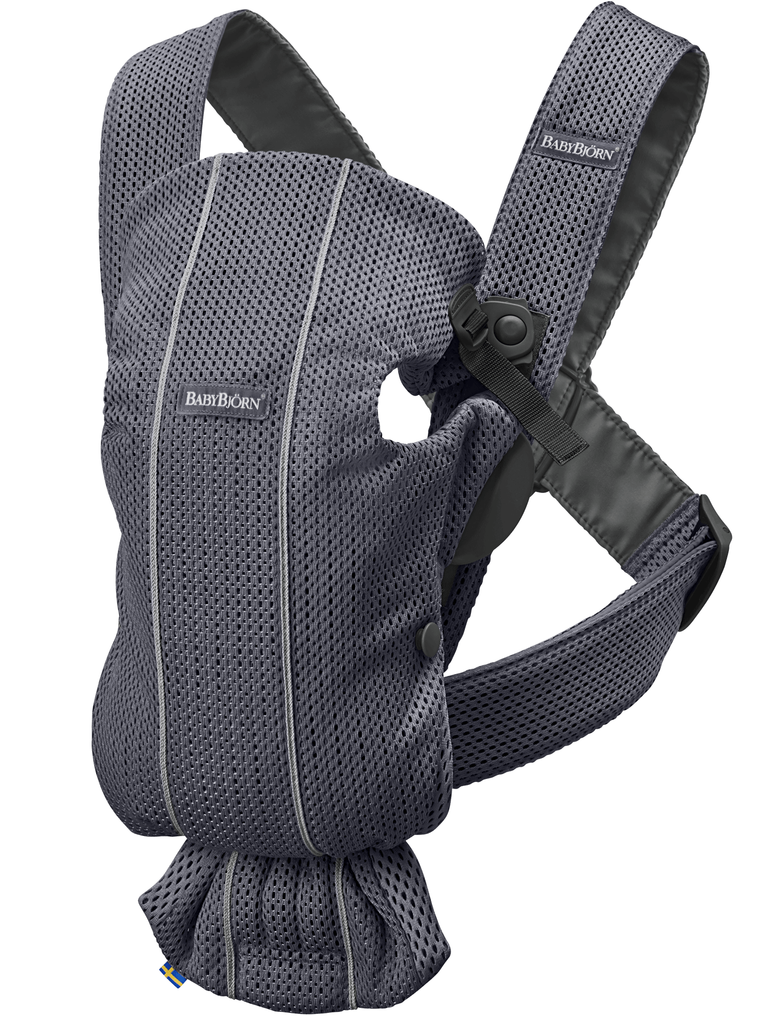 BabyBjorn BabyBjorn Carrier Mini