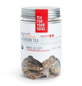 Milk Makers MilkMakers Lactation Tea