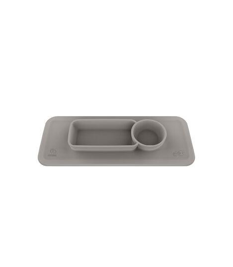 Stokke ezpz™ by Stokke™ silicone mat for Clikk® Tray