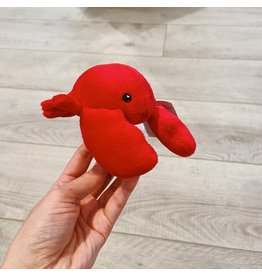 Mary Meyer Silicone Teether Rattle