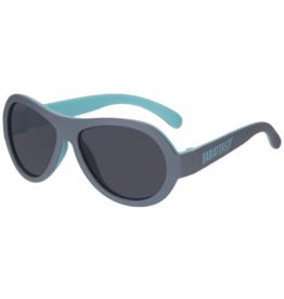 Babiators Babiators Two-Toned Aviators - Sea Spray