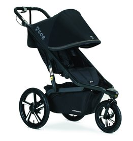 BOB BOB Gear AlTerrain Pro All-Weather Stroller (curbside/in-store exclusve)