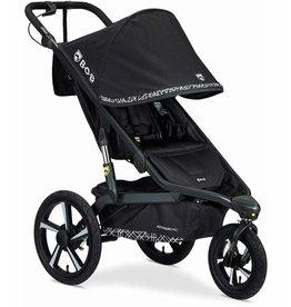 BOB BOB Gear AlTerrain Pro All-Weather Stroller (curbside/in-store exclusive)