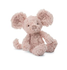 Jellycat Jellycat Squiggles Mouse