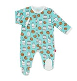 Magnetic Me Magnetic Modal Footie - Bedtime Stories