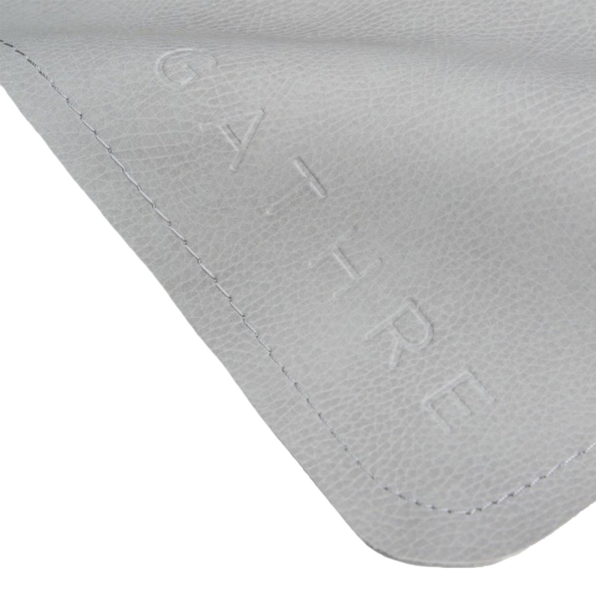 gathre Gathre Micro Mat