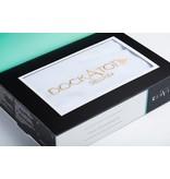 DockATot DockATot Deluxe+ Cover- Solid Colors