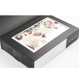 DockATot DockATot Grand Cover- Floral Print
