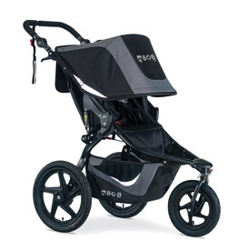 BOB BOB Revolution Flex 3.0 Stroller -  2020 Version (in-store/curbside exclusive)