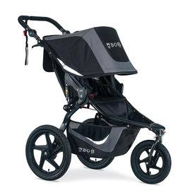 BOB BOB Revolution Flex 3.0 Stroller (in store/curbside exclusive)