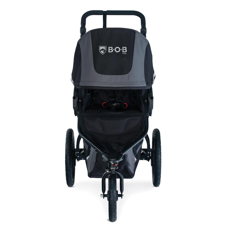 BOB BOB Revolution Flex 3.0 Stroller -  2020 Version (in-store/curbside exclusive)