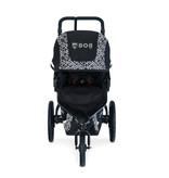 BOB BOB Revolution Flex 3.0 Stroller