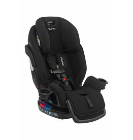 Nuna Nuna EXEC car seat  (in-store only)