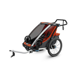 Thule Thule Chariot Cross Single