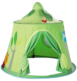 HABA Magic Forest Play Tent
