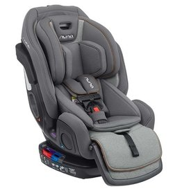Nuna Nuna EXEC All in One Car Seat
