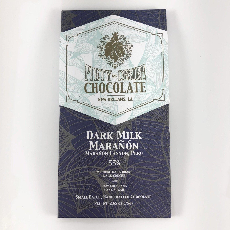 Coffee + Chocolate Bliss Kit - ZukaBaby