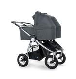 Bumbleride Bumbleride Indie Twin All Terrain Stroller (in store exclusive)