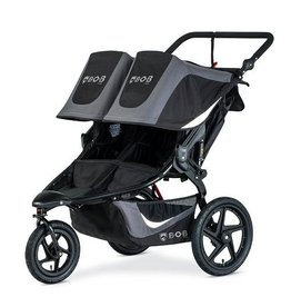 BOB BOB Revolution Flex Duallie Jogging Stroller 3.0 - (curbside pickup or local delivery only)