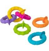 Fat Brain Toys pipSquigz Ringlets