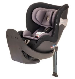 CYBEX CYBEX Sirona S 360 Rotating Convertible Car Seat With Sensorsafe