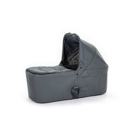 Bumbleride Bumbleride 2020 Single Bassinet (Indie/Speed/Era)