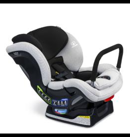 Britax Britax Boulevard Car Seat (in store/curbside exclusive)