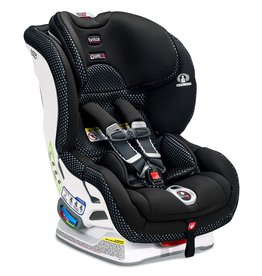 Britax Britax Boulevard Car Seat (in store/curbside exclusive)