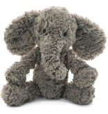 Jellycat Jellycat Squiggles Elephant