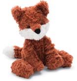 Jellycat Jellycat Squiggles Fox