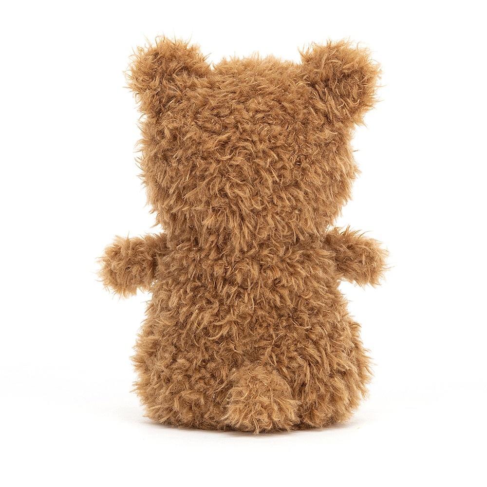 Jellycat Jellycat Little Bear