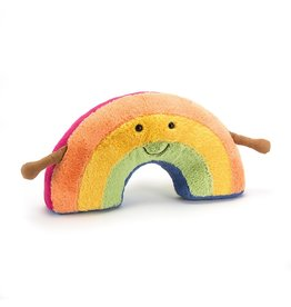 Jellycat Jellycat Amusable Rainbow
