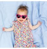 Babiators Babiators Heartbreaker - Popstar Pink (0-2 years)