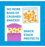 Re-Play Re-Play Snack Stack