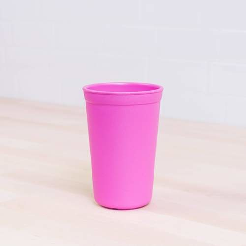 Re-Play Re-Play 10 oz Drinking Cup